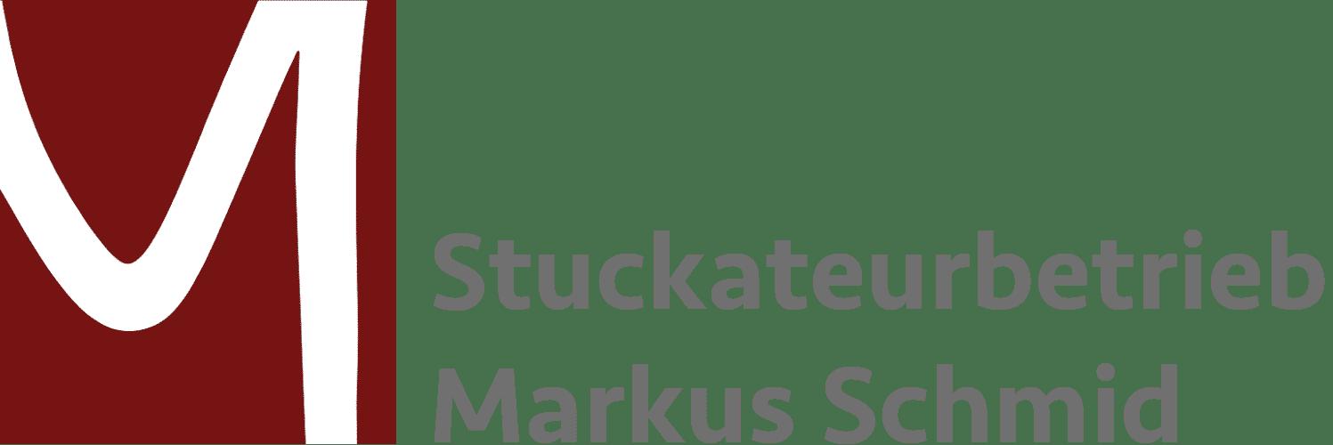 Schmid Stuckateur